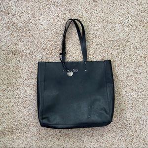 Isabella Fiore Italian Leather Bag